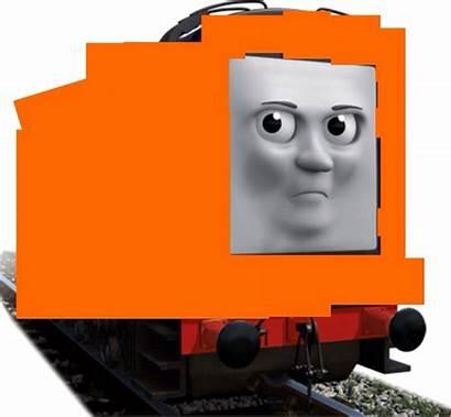 Looie Scratchpad Thomas Friends Season Wiki Wikia