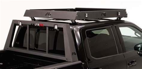 Roof Rack   Fab Fours