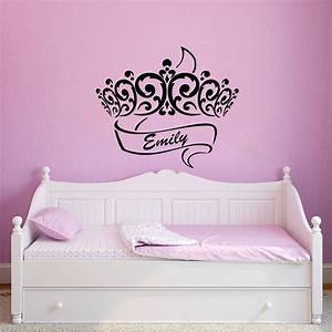 bedroom marvellous wall decor girls room toddler girl With teenage girl wall decals ideas
