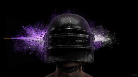 pubg game helmet guy   hd  wallpapers
