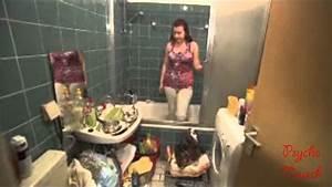 All In Wohnungen : psychotausch ekel wohnung youtube ~ Yasmunasinghe.com Haus und Dekorationen