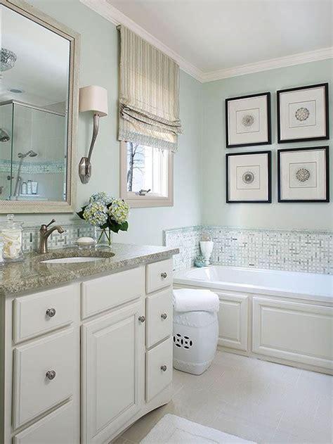 master bathroom paint ideas popular bathroom paint colors paint colors traditional