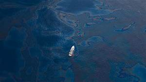 Bp Fined A Record  20 8 Billion For Oil Spill Disaster