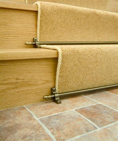 stair rods carpet brokers of axminster