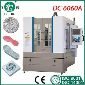 Supplier: Metal Moulding Machine, Metal Moulding Machine
