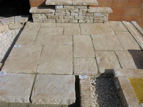 dallage manoir gironde bradstone bradstone dallage