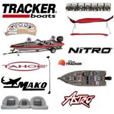Tahoe Boats Replacement Parts by Boat Motor Parts Outboard Parts Yamaha Mercury