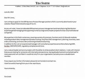 Cv Covering Letters Examples Cover Letter Examples Targeted Cover Letter Examples For