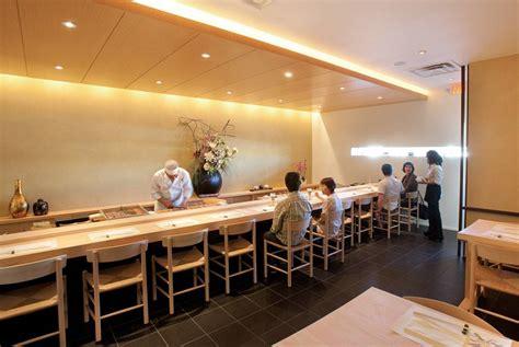 kabuto   sushi standard las vegas weekly