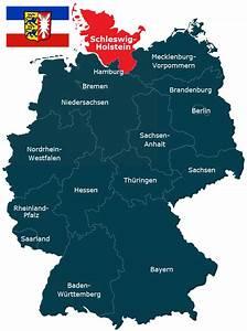 Wo Liegt Lübeck : ffnungszeiten der kfz zulassungsstellen in schleswig holstein ~ Orissabook.com Haus und Dekorationen