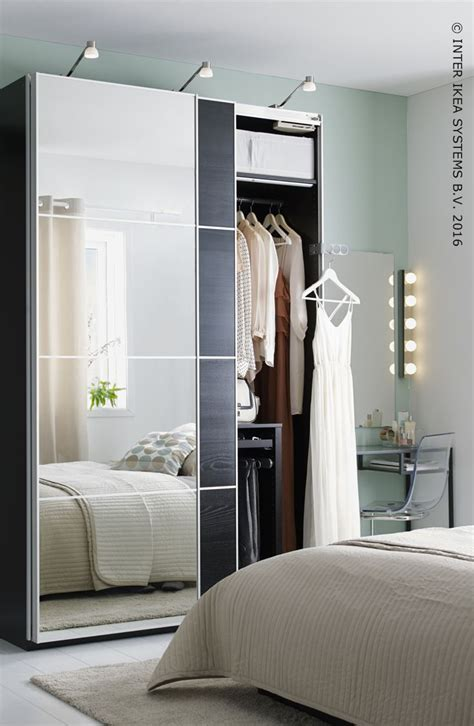189 best chambre 224 coucher images on pinterest do you