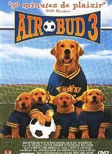 air bud world pup movies pinterest world  bud