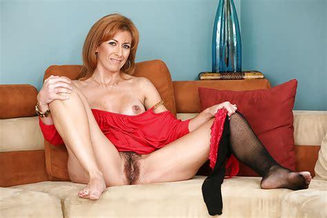 MIKELA KENNEDY My Intimate Pornstar Friend Pics