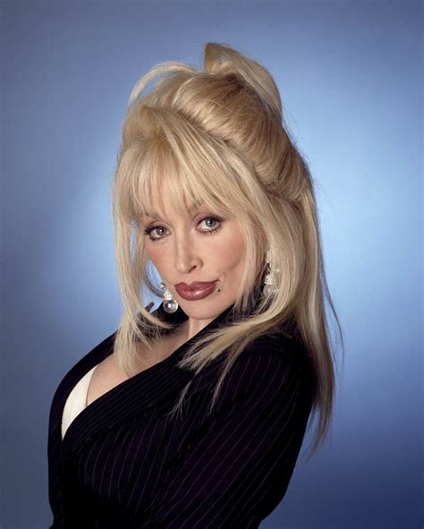 The Hottest Photos Of Dolly Parton Which Will Make You ...