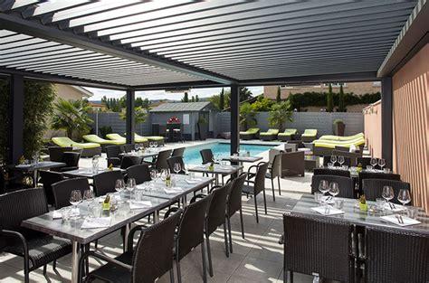 comment 軋 va bien 2 cuisine comment agencer une terrasse de restaurant