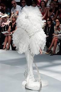 bizarre bridal gowns With crazy wedding dress