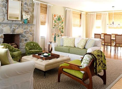 Things To Keep In Mind Before Purchasing Window Treatments Decorate A Small Living Room Boys Sports Dining Sets Rooms To Go Urban Decor For Rent Baltimore Decorative Paper Plates Clean Accent Chair