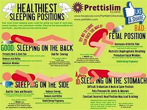 Physiokit singapore blog for Best sleeping posture for lower back pain