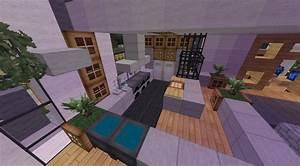 minecraft furniture kitchen minecraft furniture kitchen With kitchen furniture minecraft command