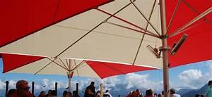 sonnenschirm kaufen rollomeisterde With französischer balkon mit sonnenschirm cafe