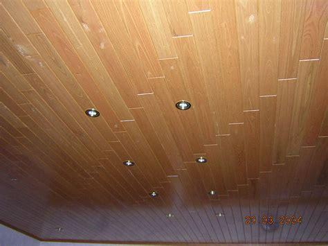 isolation plafond chambre pvc plafond chambre isolation idées