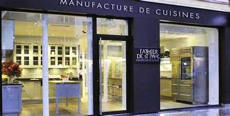 atelier cuisine aix en provence atelier cuisine aix en provence 28 images atelier