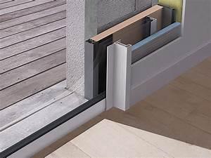 Porte Fenetre Galandage Prix : porte fenetre a galandage dthomas ~ Premium-room.com Idées de Décoration