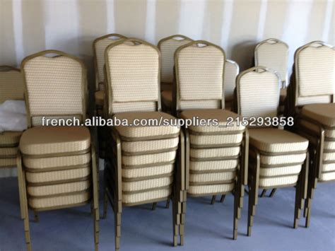 chaise de restaurant d occasion table rabattable cuisine meuble mariette clermont laval