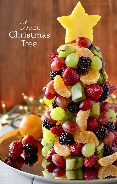 fruit     candy healthy kids christmas