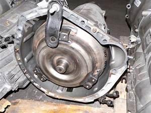 Boite Automatique Mercedes : bo te de vitesse automatique mercedes benz c class w203 c 220 cdi 9212 ~ Gottalentnigeria.com Avis de Voitures