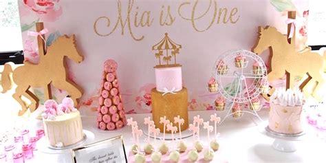 kara 39 s party ideas royal carousel themed birthday kara 39 s party ideas carousel archives kara 39 s party ideas