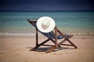 Urlaub definition gesetz