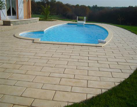 traitement dalle beton exterieur maison design lockay