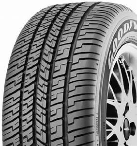 Pneus Toute Saison : pneus d t pneus d hiver et pneus toutes saisons tout ce qu il faut savoir ~ Farleysfitness.com Idées de Décoration