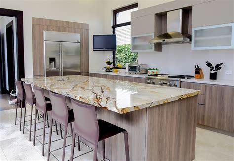 muebles  cocina  cocinas de lujo