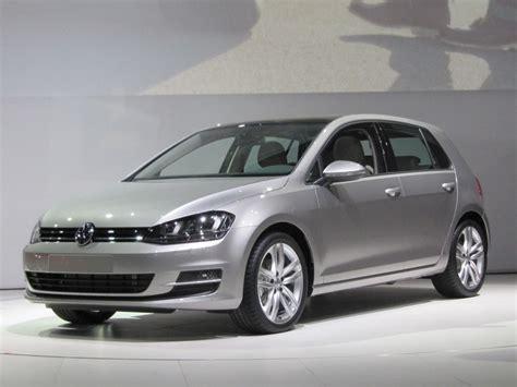 diesel volkswagen beetle vw confirms new tdi clean diesel engine details for u s