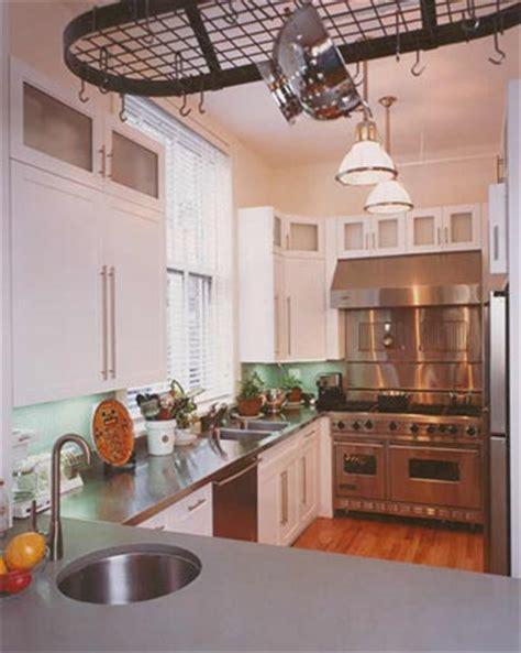 kosher kitchen design kosher kitchen design wow 3602