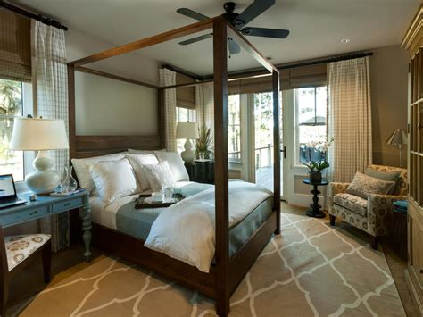 Master Bedroom Photos by Hgtv Home 2013 Master Bedroom Pictures And