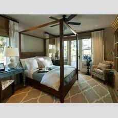 Hgtv Dream Home 2013 Master Bedroom  Pictures And Video