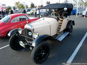 Citroen Trefle : 70 best 5 hp citroen c2 torpedo 2 places images on pinterest old school cars world and cars ~ Gottalentnigeria.com Avis de Voitures