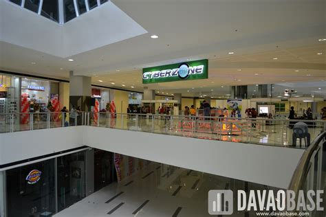 Sm City Davao Expansion