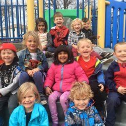 nokomis neighborhood preschool 10 photos preschools 434 | ls