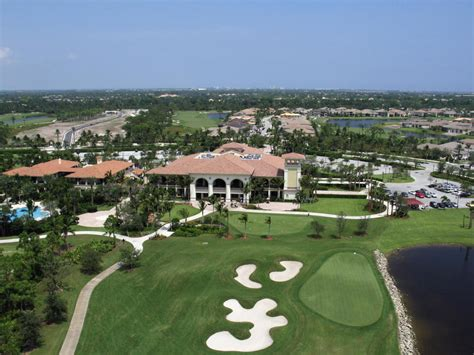 majestic south florida estate for sale palm