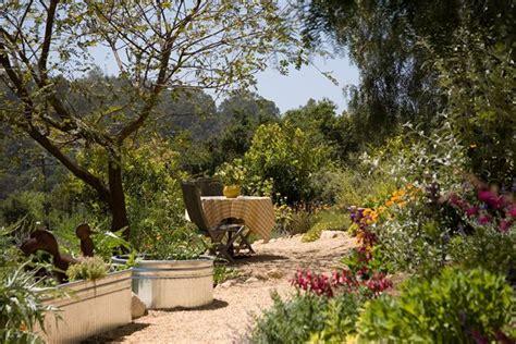 santa barbara landscape design garden design santa barbara ca photo gallery landscaping network