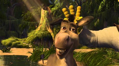 Shrek The Third - Official® Trailer 2 [HD] - YouTube