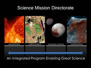 Welcome to NASA Science! | Science Mission Directorate