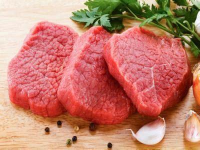 cara mengatasi ejakulasi dini dengan makanan sehat
