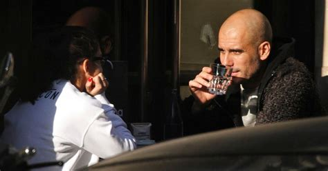 Discover the meaning of the guardiola name on ancestry®. Pep Guardiola returns to Barcelona as Manchester City and United target weighs up his future ...
