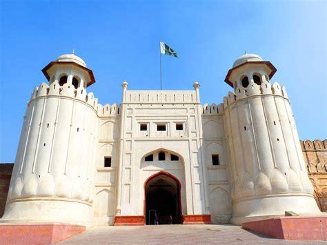 Lahore   Facts & History   Britannica
