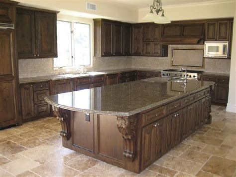 brown marble countertops the gallery for gt brown marble countertops